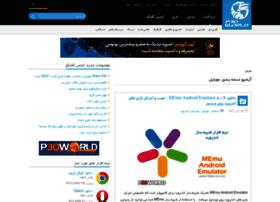 mobile.p30world.com
