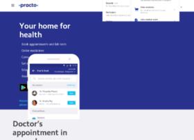 mobile.practo.com