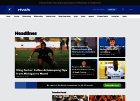 mobile.rivals.com