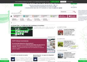mobile.sicavonline.fr