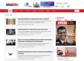 mobile.siliconindia.com