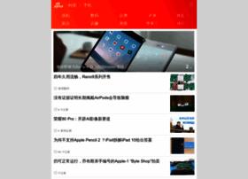 mobile.sina.cn