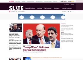 mobile.slate.com