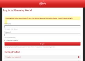 mobile.slimmingworldusa.com