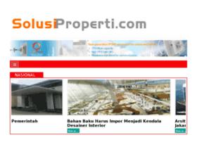 mobile.solusiproperti.com