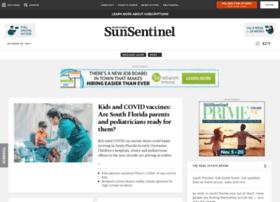 mobile.sun-sentinel.com