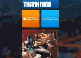mobile.thanhnien.com.vn