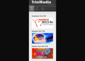 mobile.triniradio.net