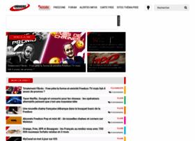 mobile.universfreebox.com