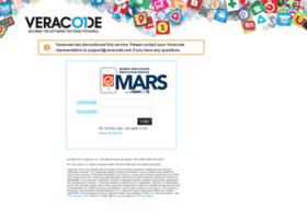 mobile.veracode.com