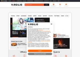 mobile.virgilio.it