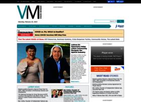 mobile.visionmonday.com