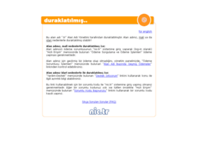 mobile.web.tr