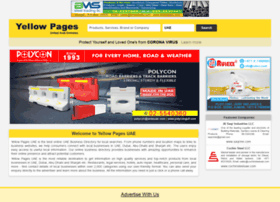 mobile.yellowpages-uae.com