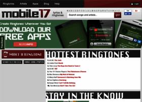 mobile17.com