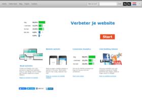 mobile247.eu