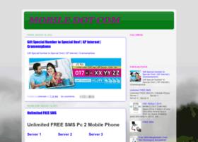 mobile2free-sms.blogspot.com