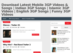 mobile_3gp_video_songs.mobighar.com