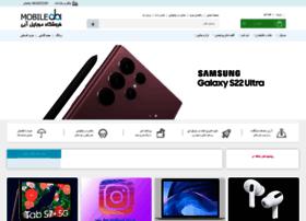 mobileabi.com