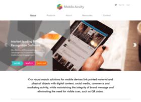 mobileacuity.com