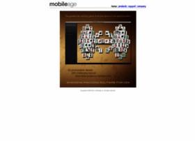 mobileage.com