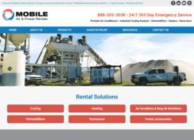 mobileair.com