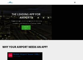 mobileairports.com
