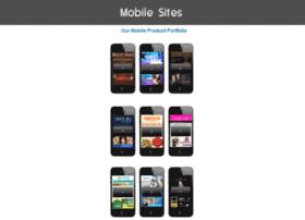 mobilealbany.com