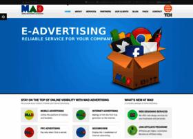 Mobileandinternetadvertising.com