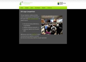mobileapp.byu.edu