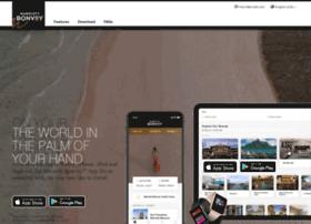 mobileapp.marriott.com