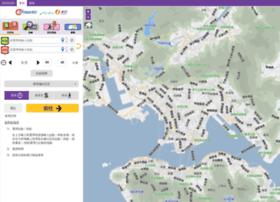 mobileapp.nwstbus.com.hk