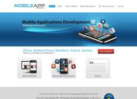 mobileappamerica.com