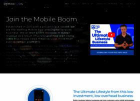 mobileappcity.com