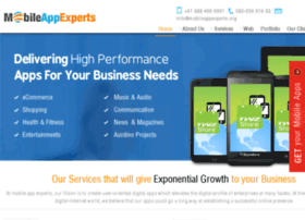 mobileappexperts.org