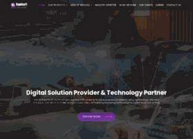 mobileapps.rapidsofttechnologies.com