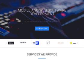 mobileapps4biz.net