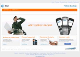 mobilebackup.att.com