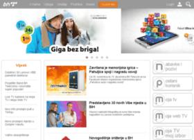 mobilebase.com.ba