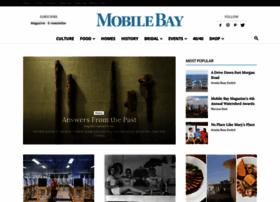 mobilebaymag.com