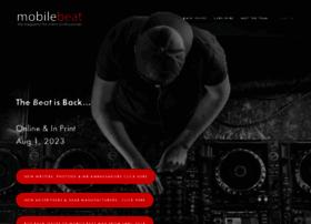 Mobilebeat.com