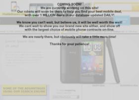 mobilebeaters.com