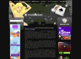 mobilebet.mobi