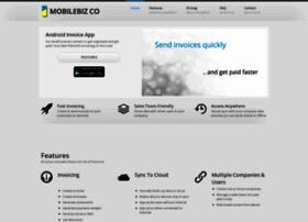 mobilebizco.com