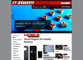 mobilebusiness.de