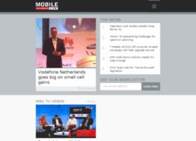 mobilebusinessbriefing.com