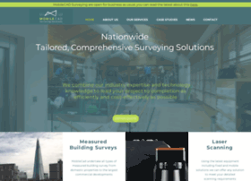 mobilecadsurveying.co.uk