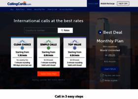 mobilecaller.com