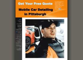 mobilecardetailpittsburgh.com