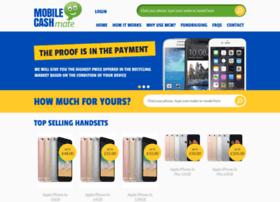 mobilecashmate.co.uk